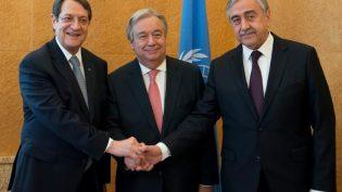 AB'den Kıbrıs'a 3.1 Milyar Euro kaynak