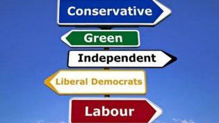 Genel Seçimler Hakkında Bilmeniz Gerekenler