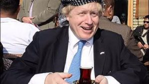 Britanya, Kürdistan Bağımsızlık Referandumundan Rahatsız!