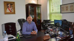 Ulus Group: Muhasebede Yakaladığımız Başarıyı Yayma Planımız Var