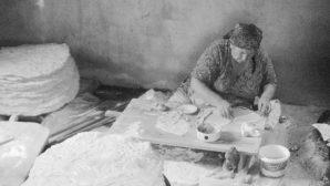 İngiltere'deki Yöre Derneklerinden 'Yöre Kürtçesini Yaşatma' Etkinlikleri