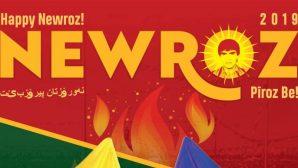 Londra'da büyük Newroz buluşması 24 Mart'ta