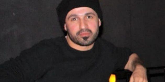 Londra'da yaşanan bıçaklı saldırıda Kürdistanlı genç yaşamanı yitirdi