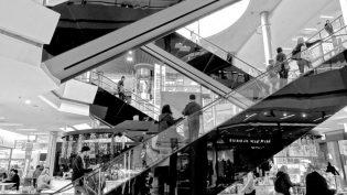 Alışveriş Çılgınlığına Kapılmanızın Sebebi: Diderot Etkisi