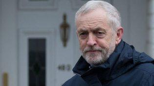 İngiltere seçimleri: İşçi Partisi lideri Jeremy Corbyn, yenilgi için özür diledi