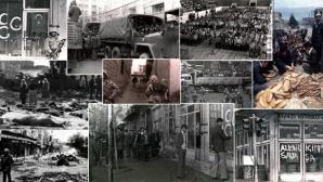 Maraş Katliamı tanığı: Yaralarımız hala 'kanıyor'