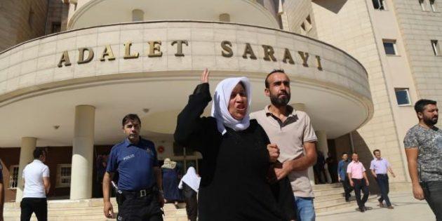 Şenyaşarların ölümüne ilişkin iddianame 18 ay sonra hazırlandı: Olay değil aile soruşturuldu
