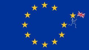 Avam Kamarası Brexit anlaşmasını onayladı