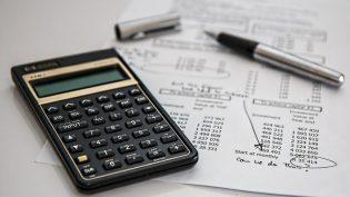"""Belediyeler, """"council tax"""" ücretlerinde ortalama 70 sterlin artış yetkisine sahip olacak"""