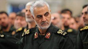 İran'a net mesaj: Savaş ilanı