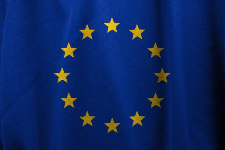 AB Komisyonu, Covid-19 tedbirlerinin kaldırılmasına ilişkin yol haritasını açıkladı