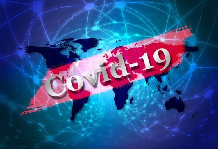 Dünyada Covid-19'dan iyileşenlerin sayısı 480 bini aştı