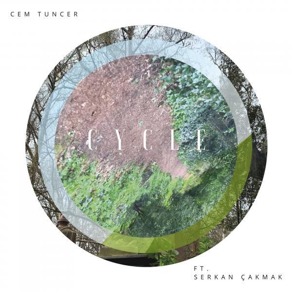 Sanatçı Cem Tuncer'in 'Cycle' (Döngü) bestesi ile isyanı!