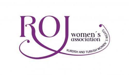 ROJ Women's Association  Mental Health Wellbeing Group Facilitator Job