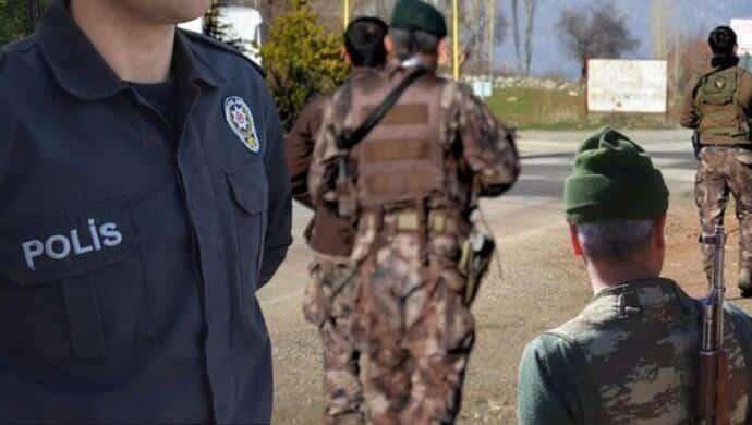 Kürt kentlerinde cinsel suçlar cezasız bırakılarak korunuyor