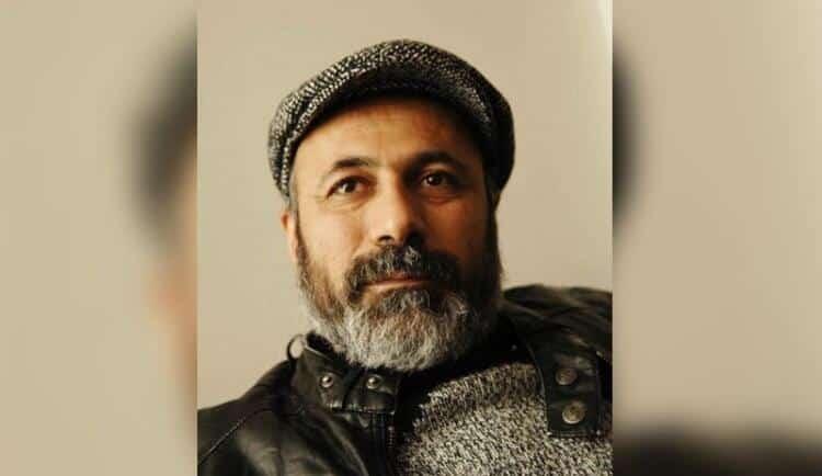 Gözaltına alınan Ruhi Karadağ yurtdışı yasağı konularak serbest bırakıldı