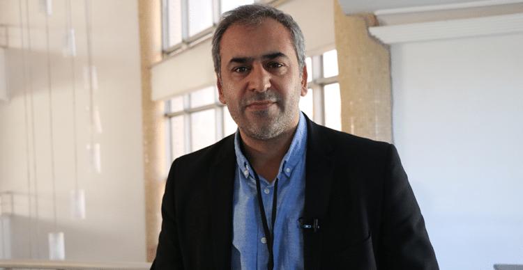 Erbil, hakkında açılan davaya ilişkin konuştu: Sözlerimin arkasındayım
